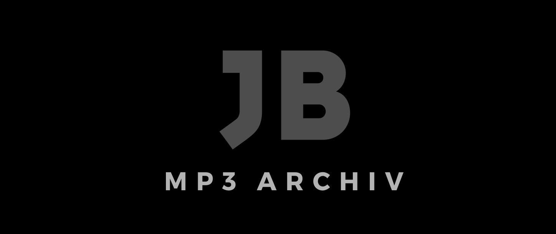 JB-JB