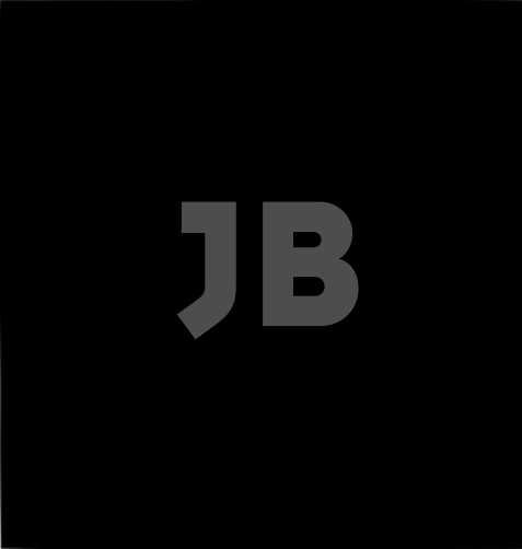 JB-Icon