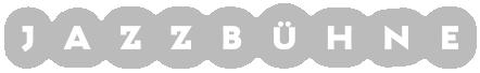 JB-Logo-1