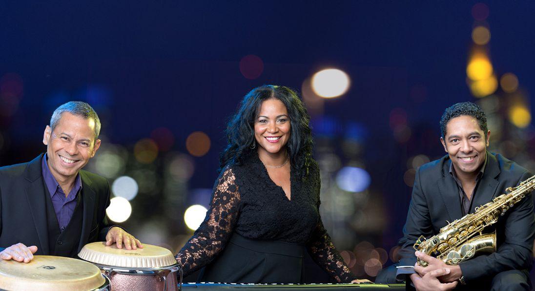 Jazzbuehne_meets-Cuba